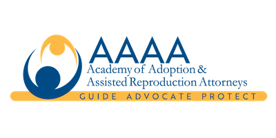 Academy of Adoption & Assisted Reproduction Attorneys
